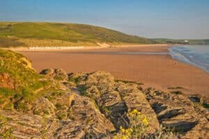 Woolacombe Beach, Woolacombe Tourism, Best Woolacome Tours & Activities, best Woolacombe hotels, best Woolacombe Restaurants, Best Woolacombe bars, best Woolacombe beaches, Top 20 Beach Destinations