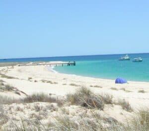 Bundegi Beach, Exmouth Australia, best Australia beaches, best beaches in Exmouth, best Exmouth hotels, best Exmouth restaurants, best Exmouth bars, best Exmouth Tours & Activities