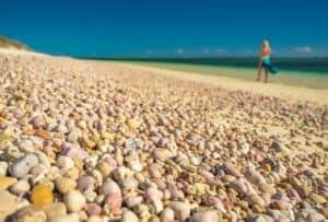 Pebble Beach, Exmouth Australia, best Australia beaches, best beaches in Exmouth, best Exmouth hotels, best Exmouth restaurants, best Exmouth bars, best Exmouth Tours & Activities