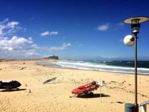 Nobbys Beach, Burleigh Heads Australia, things to do in Burleigh Heads, best Burleigh Heads hotels, best Burleigh Heads restaurants, best Burleigh Heads beaches