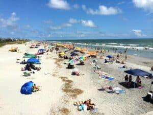 Folly Beach, Folly Island SC, best South Carolina Beaches, best Folly Island hotels, best Folly Island restaurants, best Folly Island tours & activities, best Folly Island bars