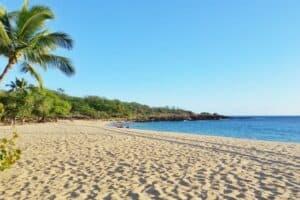 Hulopoe Beach Park, Lanai Hawaii, best Hawaii beaches, best Lanai beaches, beaches of Hawaii, Lanai Travel, best Lanai hotels, best Lanai restaurants, best Lanai nightlife, things to do in Lanai