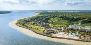 Seabrook Island, Kiawah Island South Carolina, Kiawah Island beaches, things to do in Kiawah Island