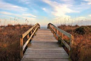 Sullivan's Island, Kiawah Island South Carolina, Kiawah Island beaches, things to do in Kiawah Island