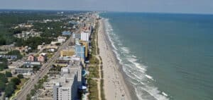 The Golden Mile, South Carolina Beaches, Myrtle Beach, activities & tours Myrtle beach, best Myrtle beach hotels, best Myrtle beach restaurants, Myrtle beach weather, when to visit Myrtle Beach
