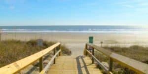 Isle of Palms, Kiawah Island South Carolina, Kiawah Island beaches, things to do in Kiawah Island
