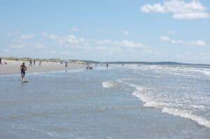 Pelican Beach, Seabrook Island South Carolina, best hotels near Seabrook Island, best restaurants in Seabrook Island bars, best tours and activities near Seabrook Island, things to do in Seabrook Island