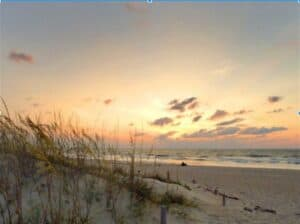 Bald Head Island, Brunswick Islands NC, best Brunswick Islands beaches, things to do in the Brunswick Islands, best Brunswick Islands hotels, best Brunswick Islands restaurants