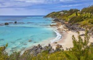 Church Bay Beach, best Bermuda Beaches, Bermuda Travel Guide, best Bermuda hotels, best Bermuda restaurants, best Bermuda tours & activities, things to do in Bermuda, best Bermuda bars, Bermuda Travel Guide
