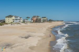 Hatteras Island, Outer Banks NC, Outer Banks Travel Guide, things to do in the Outer Banks, best Outer Banks hotels, best Outer Banks restaurants, best Outer Banks nightlife, best Outer Banks beaches
