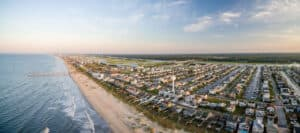 This image has an empty alt attribute; its file name is Ocean-Isle-Beach-300x133.jpg