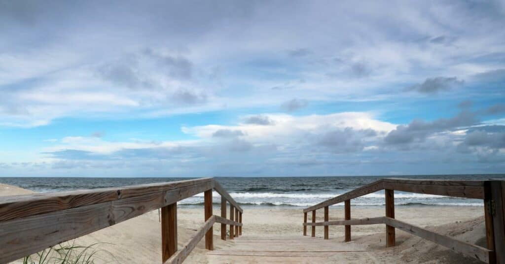 Pawley's Island Beach, things to do in Pawley's Island, best area Pawley's Island tours & activities, best Pawley's Island restaurants, best Pawley's Island nightlife, best Pawley's Island hotels, best time to visit Pawley's Island South Carolina, Pawley's Island SC Beachfront Rentals