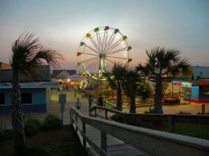 Carolina Beach Boardwalk, Carolina Beach Oceanfront Hotels, things to do in Carolina Beach, best time to visit Carolina Beach, best Carolina Beach restaurants, best Carolina Beach nightlife. Best Carolina Beach hotels, best North Carolina Beaches