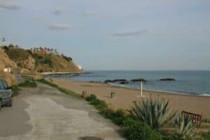 Carvajal, Fuengirola, Spain, Spain Beaches, best Spain Beaches, beach travel destinations, beach travel, beach vacations