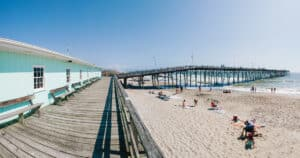 Kure Beach Fishing Pier, Kure Beach North Carolina hotels, best Kure Beach hotels, best Kure Beach restaurants, best Kure Beach Nightlife, things to do in Kure beach, best North Carolina beaches
