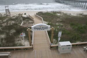 Ocean Front Park & Pavilion, Kure Beach North Carolina hotels, best Kure Beach hotels, best Kure Beach restaurants, best Kure Beach Nightlife, things to do in Kure beach, best North Carolina beaches