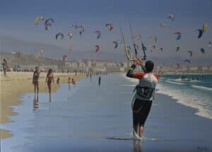 This image has an empty alt attribute; its file name is Playa-los-Lances-Tarifa-300x215.jpg