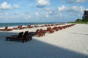 Archibald Memorial Beach Park Florida, Treasure Island Florida hotels, best Treasure Island area beaches, best Treasure Island restaurants, best Treasure Island nightlife, things to do in Treasure Island, best Treasure Island hotels