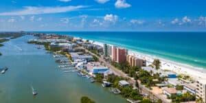 Indian Rocks Beach, Indian Shores Beach, Indian Rocks Beach Florida Hotels, best Indian Rocks Beach hotels, best Indian Rocks Beach Restaurants, best Indian Rocks Beach bars, things to do in Indian Rocks beach