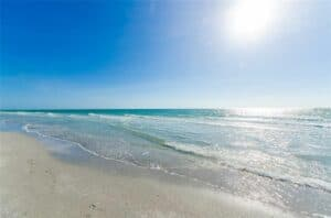 Indian Shores Florida, Indian Rocks Beach Florida hotels, best Indian Rocks Beach hotels, best Indian Rocks Beach Restaurants, Best Indian Rocks Beach bars, things to do in Indian Rocks Beach, best time to visit Indian  Rocks Beach, Indian Rocks Beach weather
