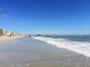 Madeira Beach Florida, Treasure Island Florida hotels, best Treasure Island area beaches, best Treasure Island restaurants, best Treasure Island nightlife, things to do in Treasure Island, best Treasure Island hotels