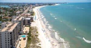 Madeira Beach Florida, Redington Beach Florida Hotels, best Redington Beach Hotels, things to do in Redington Beach, best Redington Beach restaurants, best Redington Beach bars, Redington Beach weather, When to visit Redington Beach