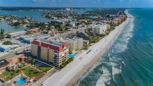 North Redington Beach Florida, North Redington Beach Florida hotels, best North Redington Beach hotels, best North Redington Beach restaurants, best North Redington Beach bars, things to do in North Redington Beach, best time to visit North Redington Beach, best Clearwater Beaches