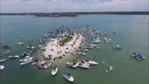 One Tree Island Beach Florida, Bellleair Beach Florida Hotels, best Belleair Beach tours & activities, best Belleair Beach hotels, best Belleair Beach restaurants, best Belleair Beach nightlife, best time to visit Belleair beach