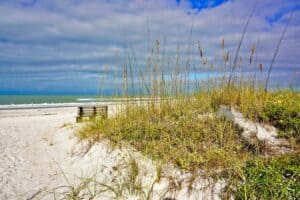 Pass-A-Grille Beach Florida, Pass A Grille Florida Hotels, things to do in Pass-A-Grille, best Pass-A-Grille Restaurants, best Pass-A-Grille bars, best time to visit Pass-A-Grille, best Pass-A-Grille Hotels