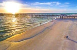 Redington Shores Beach Florida, Redington Beach Florida Hotels, best Redington Beach Hotels, things to do in Redington Beach, best Redington Beach restaurants, best Redington Beach bars, Redington Beach weather, When to visit Redington Beach