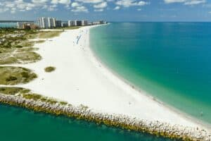 Sand Key Park Florida, Indian Shores Florida Hotels, best Indian Shores restaurants, best Indian Shores bars, things to do in Indian Shores, best Indian Shores hotels, best time to visit Indian Shores, Indian Shores weather