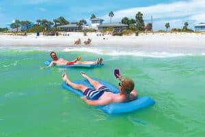 Sunset Beach, Florida, St Pete Beach Travel Guide, best St Pete Beach hotels, best St Pete restaurants, best St. Pete Beach Bars, things to do in St Pete Beach, best time to visit St Pete Beach, Florida beaches