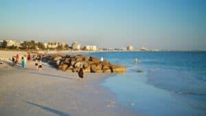 Upham Beach Florida, Treasure Island Florida hotels, best Treasure Island area beaches, best Treasure Island restaurants, best Treasure Island nightlife, things to do in Treasure Island, best Treasure Island hotels