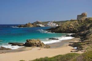 Cala Mesquida Menorca, Menorca Spain Hotels, best Menorca beaches, best beaches of Spain, best Menorca tours & activities, best Menorca restaurants, best Menorca beach bars, best time to visit Menorca, Menorca weather. best Menorca hotels