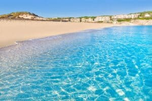 Cala Mesquida, Mallorca Spain, Mallorca Spain Hotels, best Mallorca Hotels, things to do in Mallorca, best Mallorca restaurants, best beach clubs in Mallorca, best time to visit Mallorca, Mallorca weather