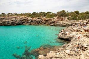 Calo Blanc Menorca, Menorca Spain Hotels, best Menorca beaches, best beaches of Spain, best Menorca tours & activities, best Menorca restaurants, best Menorca beach bars, best time to visit Menorca, Menorca weather. best Menorca hotels