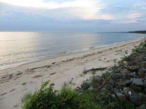 Cape Charles Virginia, Colonial Beach Virginia Hotels, best Virginia beaches, best Colonial Beach hotels, things to do in Colonial Beach, best Colonial Beach Restaurants, best Colonial Beach bars, best time to visit Colonial Beach,