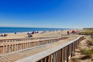 Cape Henlopen State Park Delaware, Rehoboth Beach Hotels Oceanfront, Rehoboth Beach Delaware, best East Coast Beaches, Rehoboth Beach & Boardwalk, best time to visit Rehoboth beach, best Rehoboth beach restaurants, best Rehoboth Beach things to do, Best Rehoboth Beach hotels