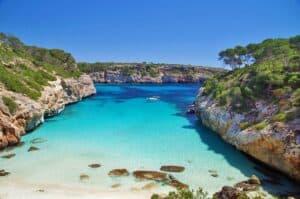 Caolo del Moro, Mallorca Spain, Mallorca Spain Hotels, best Mallorca Hotels, things to do in Mallorca, best Mallorca restaurants, best beach clubs in Mallorca, best time to visit Mallorca, Mallorca weather