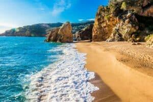 Illa Roja, Begur Spain hotels, best Begur hotels, best Spain Beaches, Costa Brava beaches, things to do in Begur, best time to visit Begur, best Begur restaurants, best Begur Bars