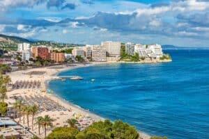 Magaluf, Mallorca Spain, Mallorca Spain Hotels, best Mallorca Hotels, things to do in Mallorca, best Mallorca restaurants, best beach clubs in Mallorca, best time to visit Mallorca, Mallorca weather