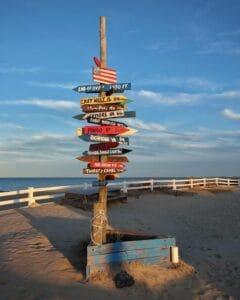Oceanview Beach & East Beach Virginia, Norfolk Virginia Hotels, best Norfolk beaches, things to do in Norfolk, best time to visit Norfolk, best Norfolk restaurants, best Norfolk bars, best Norfolk Virginia hotels