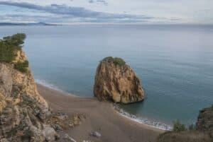 Platja del Raco, Begur Spain hotels, best Begur hotels, best Spain Beaches, Costa Brava beaches, things to do in Begur, best time to visit Begur, best Begur restaurants, best Begur Bars