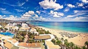 Playa d'en Bossa Ibiza Spain, Hotels on Ibiza Spain, best Ibiza hotels, Ibiza Spain Weather, best time to visit Ibiza, best Ibiza tours & activities, best Ibiza restaurants, best Ibiza beach bars, best Ibiza beaches