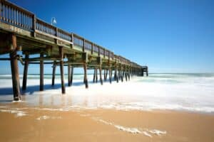 Sandbridge Beach, Virginia Beach Travel Guide, best Virginia beaches, best Virginia Beach hotels, best Virginia Beach restaurants, best Virginia Beach tours & Activities, best Virginia Beach bar, best time to visit Virginia Beach