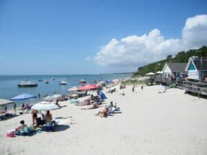 Sunset Beach Virginia, best Cape Charles Florida hotels., Cape Charles Hotels, things to do in Cape Charles, best time to visit Cape Charles Virginia, best Cape Charles restaurants