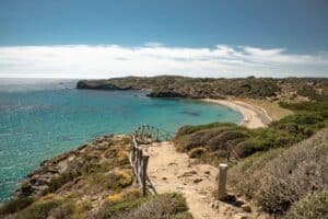 Tortuga Beach Menorca, Menorca Spain Hotels, best Menorca beaches, best beaches of Spain, best Menorca tours & activities, best Menorca restaurants, best Menorca beach bars, best time to visit Menorca, Menorca weather. best Menorca hotels