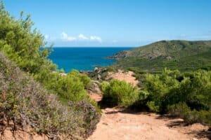 Cala del Pilar Menorca, Menorca Spain Hotels, best Menorca beaches, best beaches of Spain, best Menorca tours & activities, best Menorca restaurants, best Menorca beach bars, best time to visit Menorca, Menorca weather. best Menorca hotels