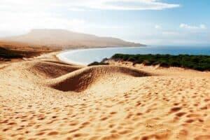 Bolonia Beach Cadiz Spain, Luxury Hotels Cadiz Spain, things to do in Cadiz Spain, best Cadiz Spain beaches, best Cadiz Spain Restaurants & Tapas Bars, best time to visit Cadiz Spain, Cadiz Spain weather