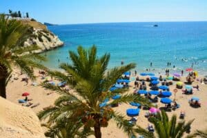 Calas de Roches Cadiz Spain, Luxury Hotels Cadiz Spain, things to do in Cadiz Spain, best Cadiz Spain beaches, best Cadiz Spain Restaurants & Tapas Bars, best time to visit Cadiz Spain, Cadiz Spain weather